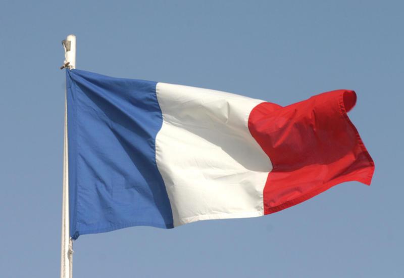 Во Франции готовятся к «жесткому сценарию» Brexit
