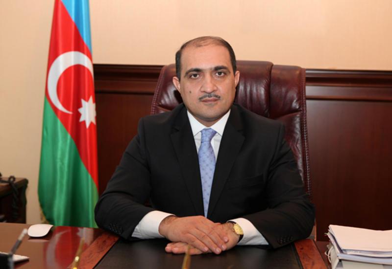 У министра образования Азербайджана появился еще один заместитель