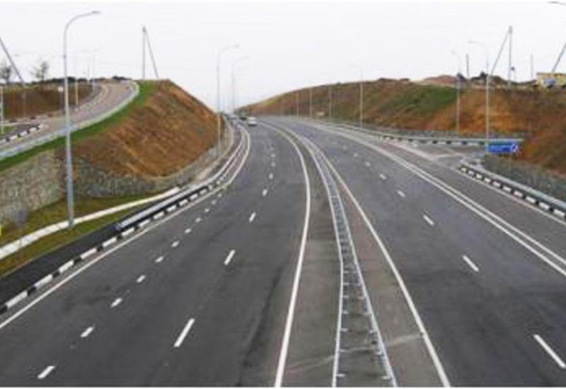 Стало известно, кто будет определять стоимость проезда по платным дорогам Азербайджана