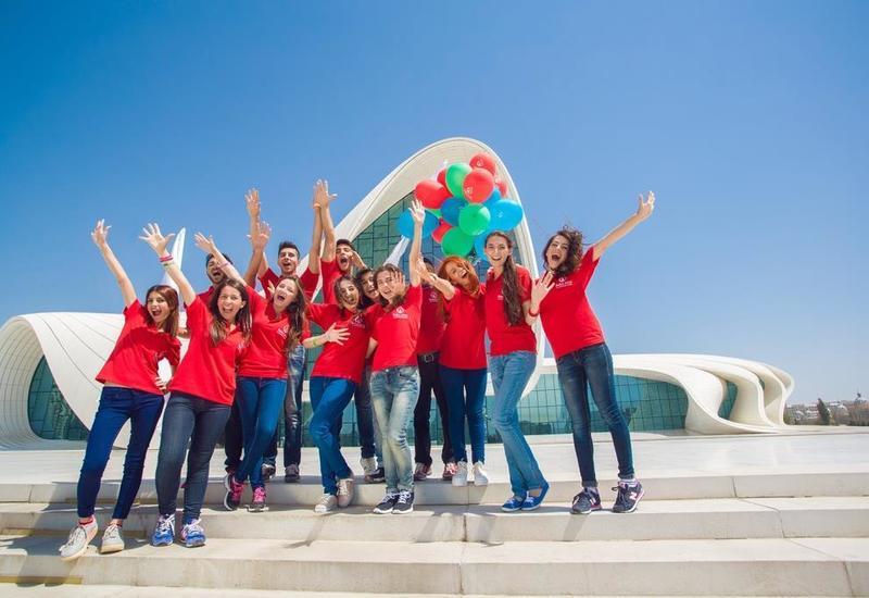В Азербайджане усилят поддержку молодежной политике