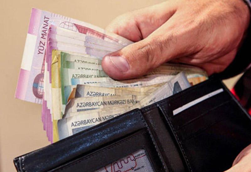 Узнай лучший курс маната в банках Азербайджана