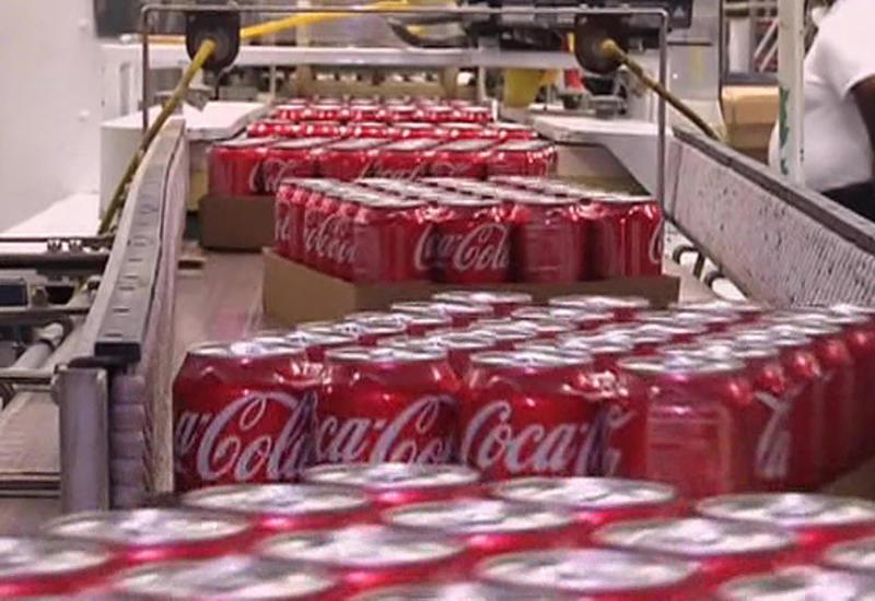 Coca-Cola грозит крупный штраф