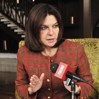 Французский сенатор: Официальный Париж должен пресекать незаконные визиты в страну из оккупированных территорий Азербайджана