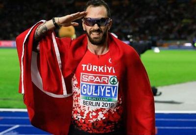 """Ramil Quliyev Türkiyə ordusunda <span class=""""color_red"""">- FOTO</span>"""