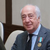 Чингиз Фарзалиев:  Сегодня азербайджанская культура продолжает свое грандиозное шествие по миру
