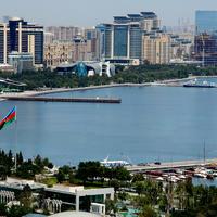 Официальный Баку: Предвзятые шаги Франции несовместимы с обязательствами сопредседателя МГ ОБСЕ
