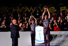 Российский гимнаст: Задачу, поставленную тренером, мы выполнили