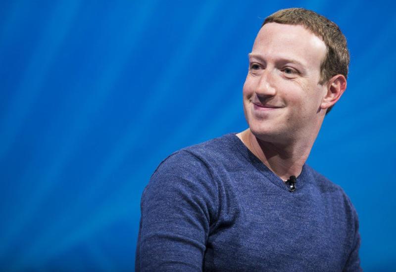 Марк Цукерберг ответил на обвинения в пособничестве России