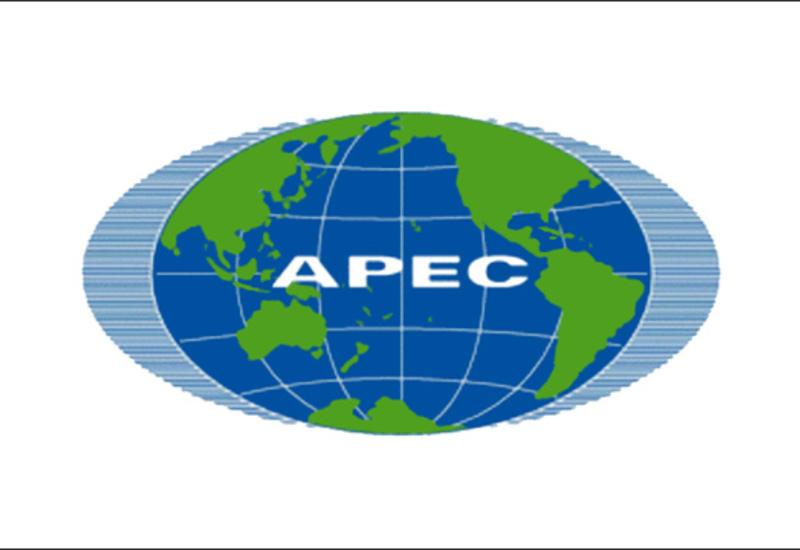 Названо место проведения следующего саммита АТЭС