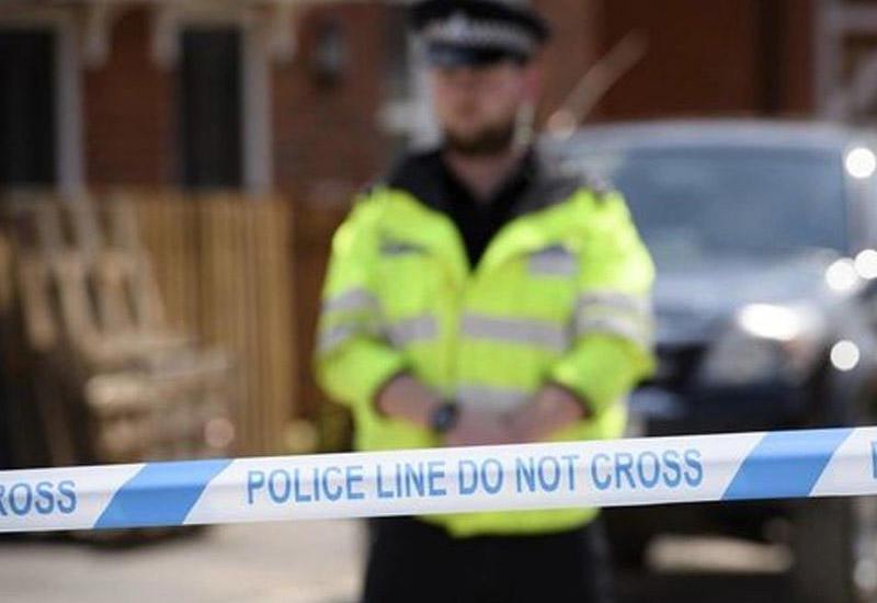 Британская полиция огласила некоторые детали расследования по теракту на мосту