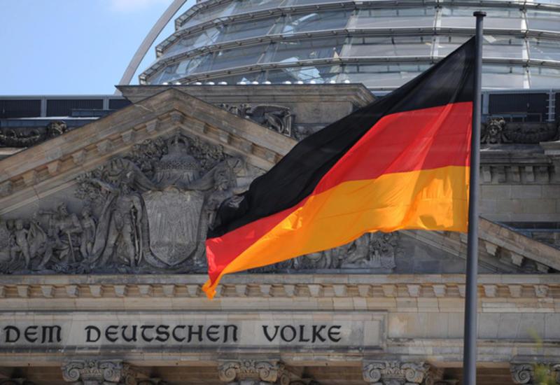 Германия объяснила, для чего ЕС единая армия