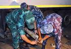 Азербайджан достиг больших успехов в борьбе с контрабандой
