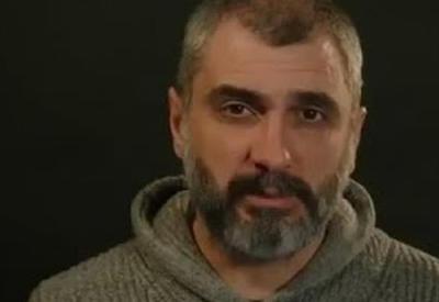 Армянский исследователь доказал древность Азербайджана - ВИДЕО