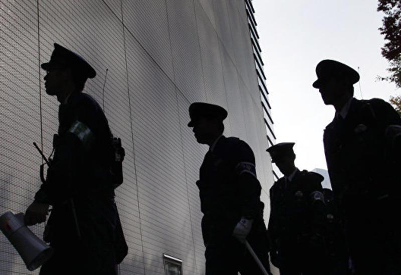 В Японии арестовали члена совета директоров Nissan Motor