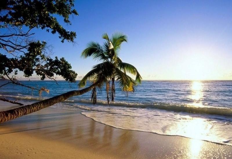 """Острова, которые никто не хочет покупать ни за какую цену <span class=""""color_red"""">- ВИДЕО</span>"""