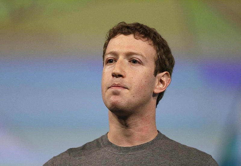 Глава Facebook предупредил сотрудников