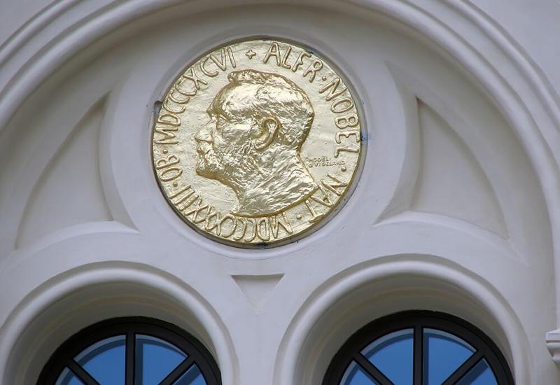 В Швеции создан новый Нобелевский комитет по литературе