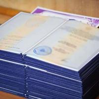 Вузы Азербайджана будут выдавать двойные дипломы