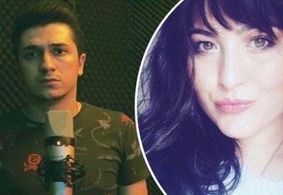 """Известный блогер погиб вместе с девушкой во время пожара <span class=""""color_red"""">- ВИДЕО</span>"""