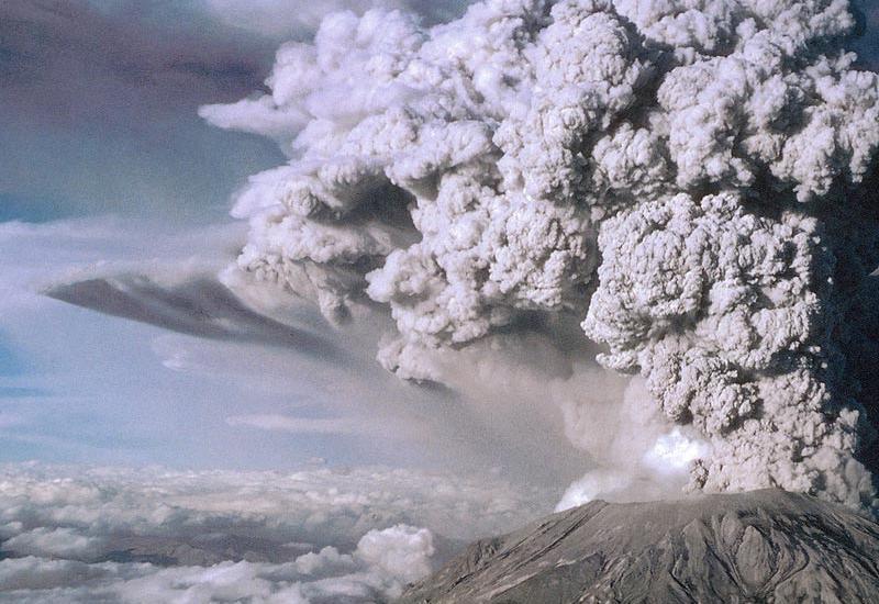 Ужасные катастрофы: какой год был самым страшным за всю историю?