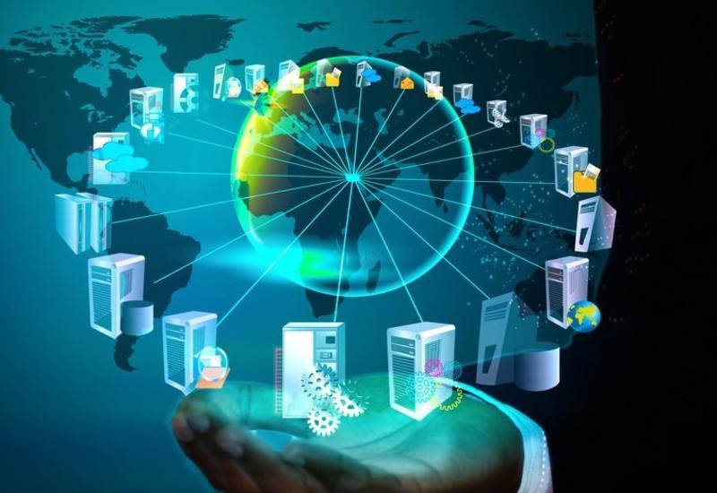 В Баку обсудят вопросы применения технологий блокчейн