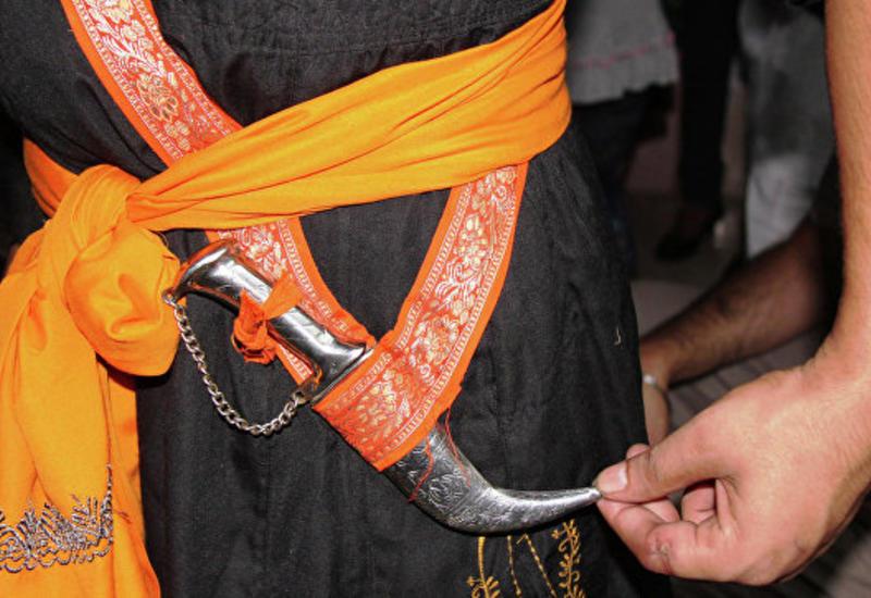 В Индии вынесли первый смертный приговор по делу об убийствах сикхов