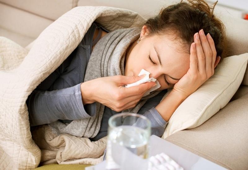 Сделано важное открытие в отношении самых страшных вирусов гриппа