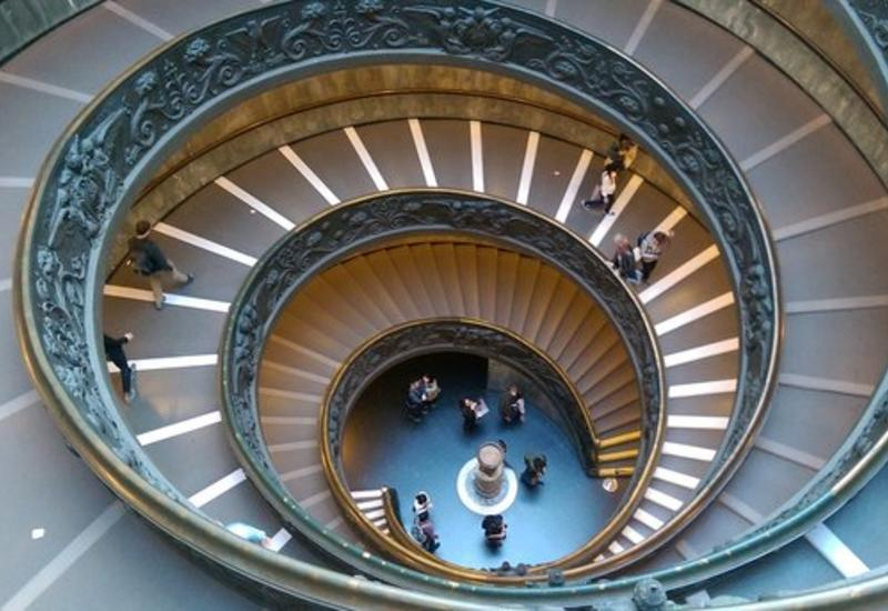 В итальянских музеях вход будет бесплатным 20 дней в году