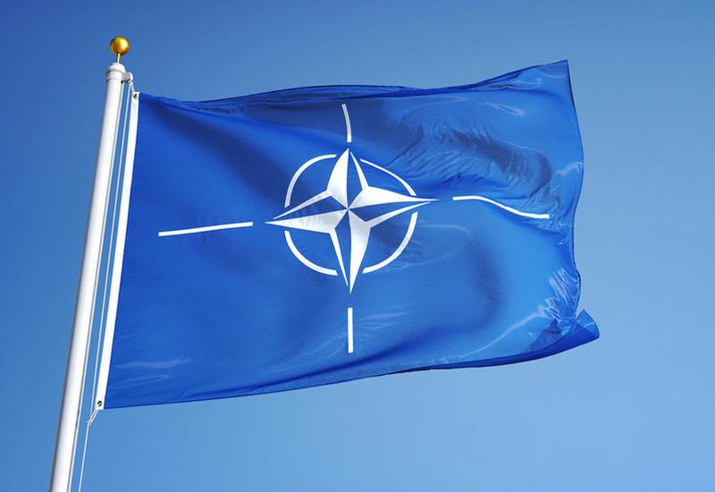 Bloomberg: НАТО возвращается к холодной войне