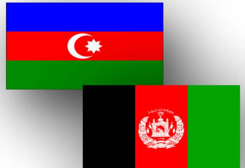 Выпускник бакинского вуза станет послом Афганистана в Баку