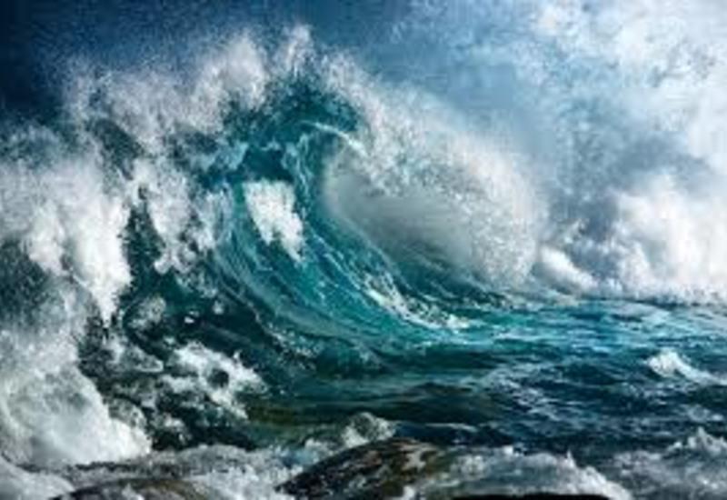 Курорты Испании затопило из-за шторма, есть жертвы
