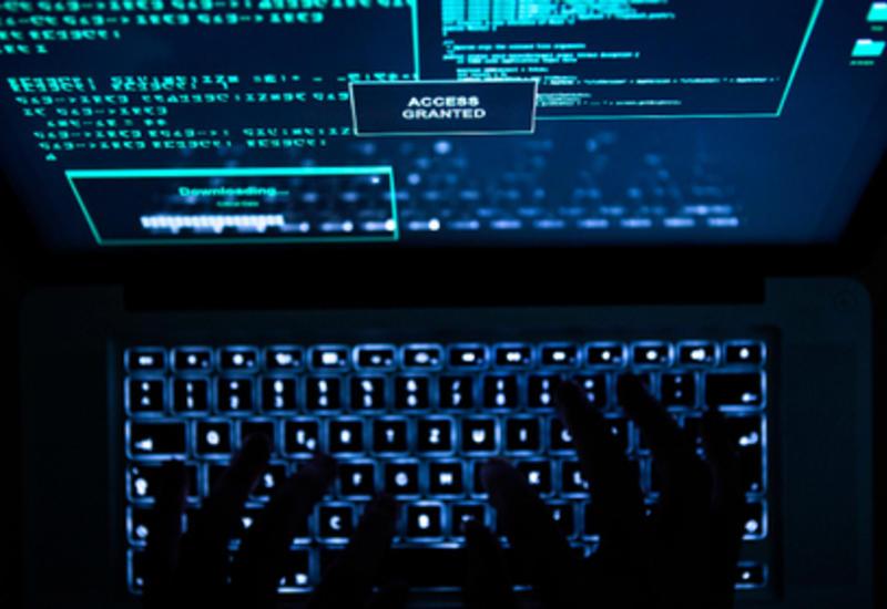Тысячи сайтов в даркнете оказались удалены