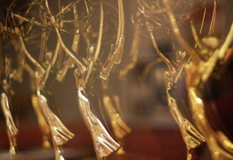 Телерейтинги церемонии вручения Emmy установили исторический антирекорд