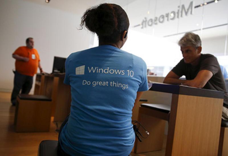 У пользователей Windows крадут данные об уязвимостях