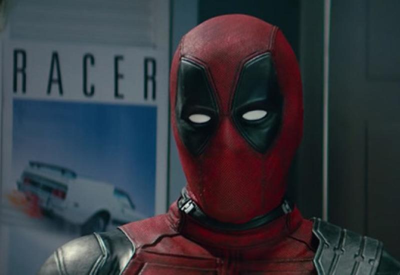 """Создатели «Дэдпула 2» выпустят детскую версию фильма с новыми сценами <span class=""""color_red"""">- ВИДЕО</span>"""