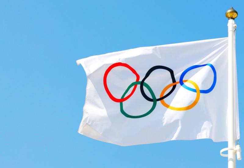 Калгари отказался от идеи проведения Олимпиады-2026