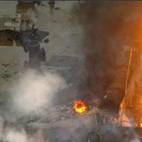 """Названы имена погибших и пострадавших при взрыве в Гяндже <span class=""""color_red"""">- ОБНОВЛЕНО - ФОТО - ВИДЕО</span>"""