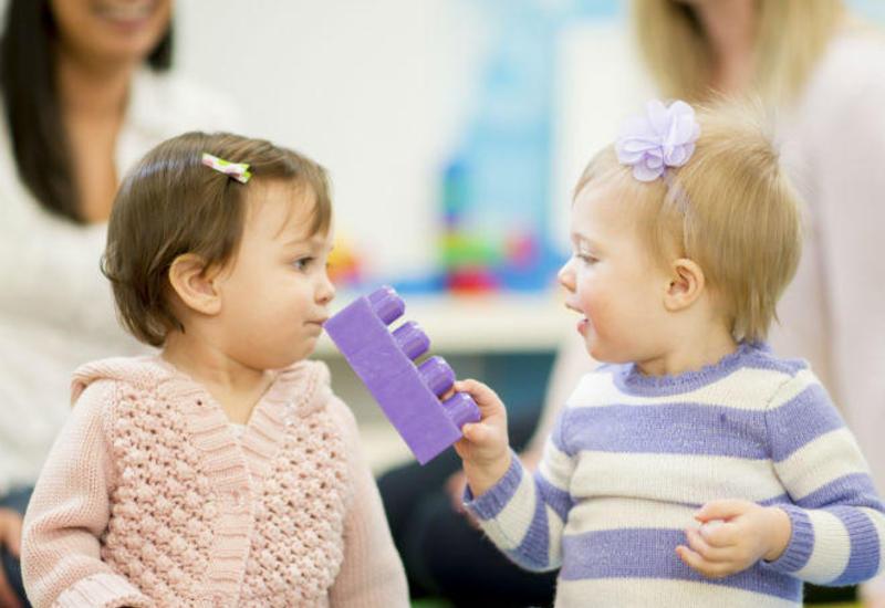 Хорошая новость для родителей девочек в Азербайджане