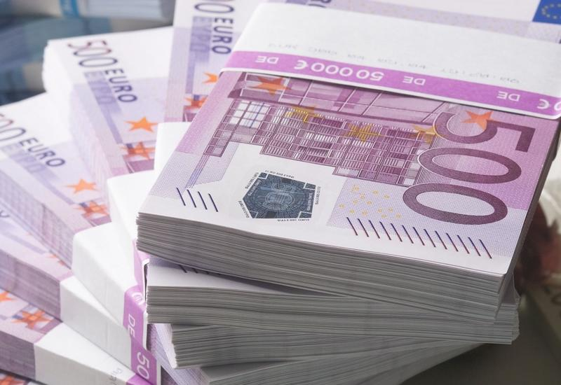 На транзит азербайджанского газа в Болгарию выделят миллионы евро