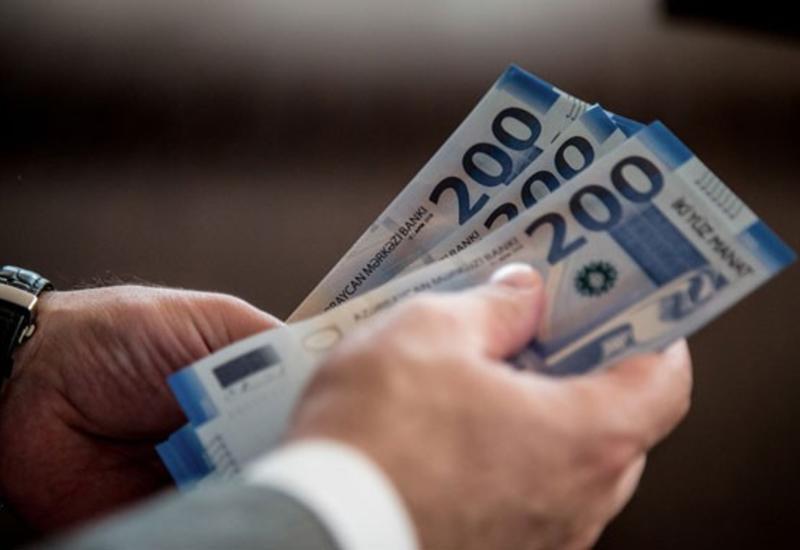 Азербайджан выделил 35 млн. на самозанятость