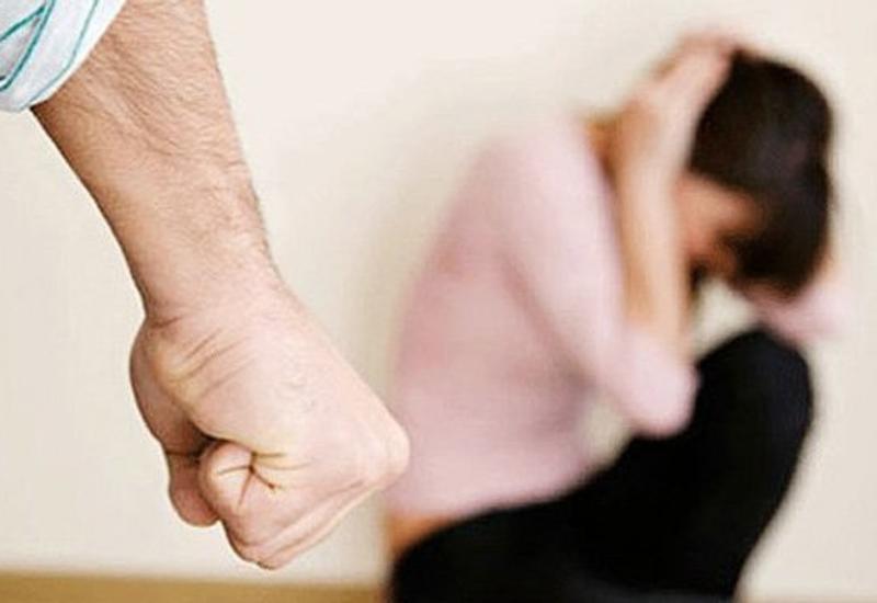 Азербайджанское общество негативно воспринимает любое насилие против женщин