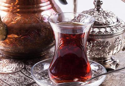 """""""Мой Баку"""": Секреты и традиции азербайджанского чаепития"""