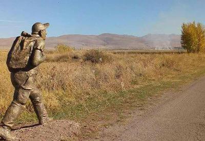 Предвыборная утечка сотрясла Армению - Пашинян готов к компромиссам по Карабаху?