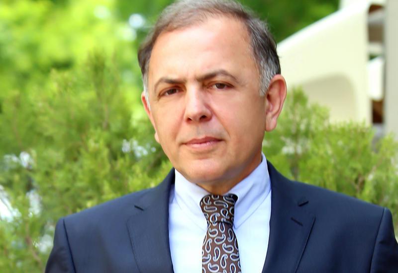 Адалят Гаджиев: Столетие Русской драмы встретим во всеоружии