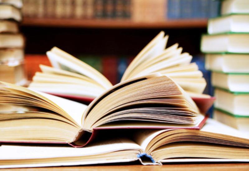 Азербайджан увеличит расходы на образование