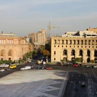 Депутат Госдумы: Для чего инвестировать в Армению?