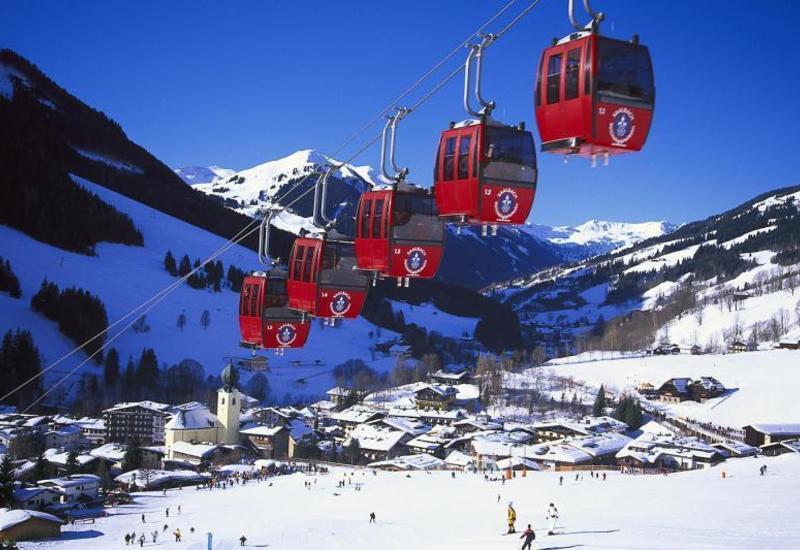 На горнолыжных курортах Грузии станет безопаснее