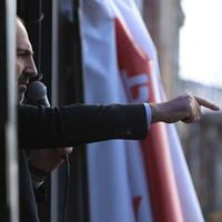 Гермямиш Никол: что сближает Пашиняна и Саргсяна?