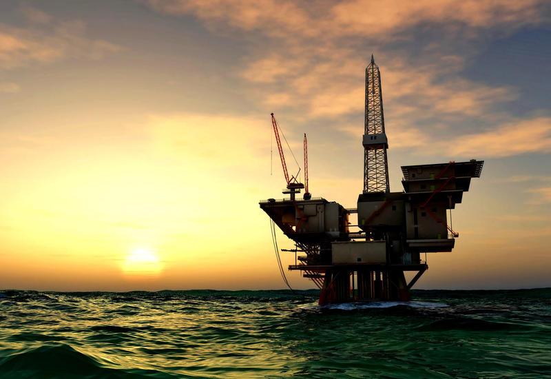 Азербайджан увеличил добычу нефти и газа