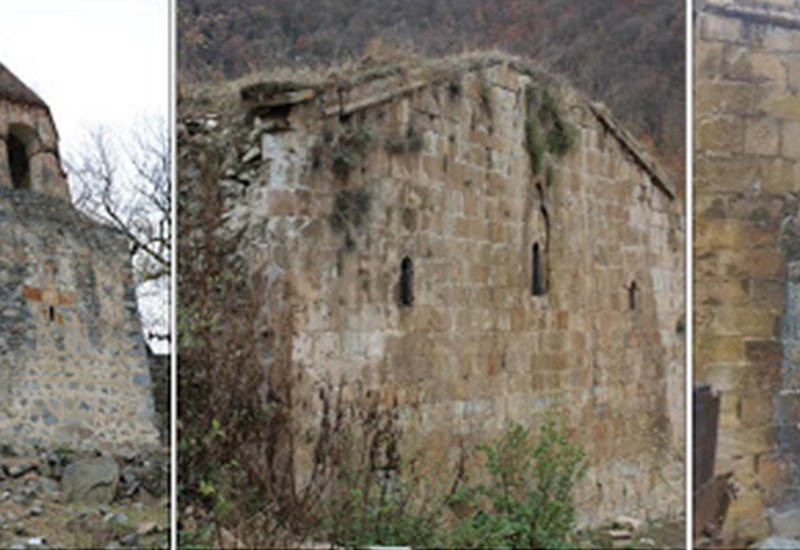 Неизвестный Азербайджан: Уникальные находки в Гедабеке перевернут историю региона